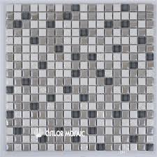 Image Kitchen 2019 Ceramic And Marble Mosaic Tile For Bathroom And Kitchen Decoration Wall Tile Floor Tile Square Meters Cm1108 From Osilorshell 54272 Dhgatecom Dhgatecom 2019 Ceramic And Marble Mosaic Tile For Bathroom And Kitchen