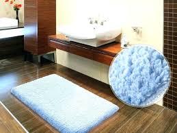 navy blue bathroom rug set royal blue bath rug sets favorable b bathroom set fresh coffee