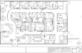 Pediatric Office Floor Plan All Rights Reserved  Projects Pediatric Office Floor Plans
