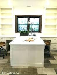 double office desk. Double Desk Home Office Full Image For Ideas