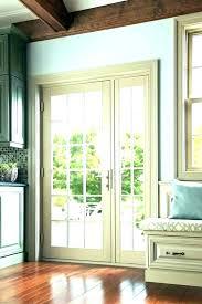 milgard sliding glass door sliding glass door sliding door hard to open 4 hospital sliding door
