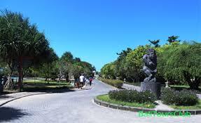 Image result for Pulau Nusa Dharma bali