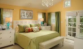 Small Picture Interior Design Best Interior Bedroom Paint Ideas Best Home