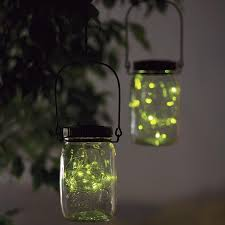 hanging solar patio lights.  Solar Outdoor Hanging Solar Lights  Digihome Throughout Patio E