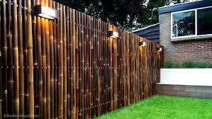 Bamboo Fencing Home Depot | Bamboo Privacy Screen Home Depot | Fence Screen  Home Depot