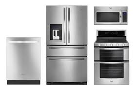whirlpool gold french door refrigerator. whirlpool stainless french door refrigerator kitchen appliance package gold