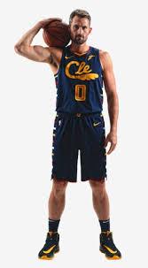 Cleveland cavaliers 2021 city uniform. Cavs Unveil New City Edition Uniforms Court Nba Com