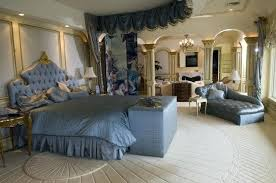 Master Bedrooms In Mansions The Master Mansions Bedrooms Master Bedrooms In  Mansions