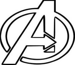 Small Picture Best 25 Avengers 2012 ideas on Pinterest The avengers The