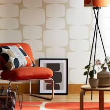 Modern Wallpaper Designs For Living Room Products Scion Fashion Led Stylish And Modern Fabrics And