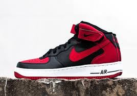 jordan air force 1. force 1 nike air jordan n