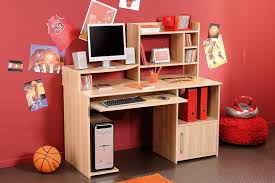 Kids Desk With Storage Kids Room Simple Kids Desks And Chairs Target Kids Desk Kids