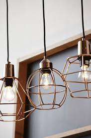 track lighting hanging pendants. Track Lighting Hanging Pendants Lovely 20 Examples Of Copper Pendant For Your Home Greenwich