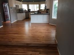 Poplar For Cabinets Drop Dead Gorgeous Staining Poplar Wood Look Like Cherry For Wood