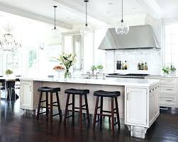white kitchen pendants wonderful gold kitchen island lighting the white kitchen is here to stay decor white kitchen pendants