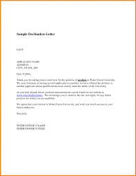 Format For Resume Job Construction Labor Cover Letter Example