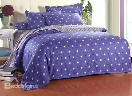 polka dot duvet cover blue polka dot duvet cover polka dot white and pink single bed