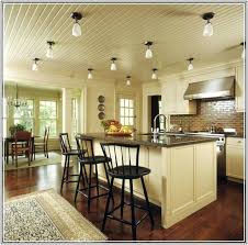 kitchen lighting ideas vaulted ceiling. Kitchen Ceiling Lighting Ideas Vaulted High . L