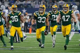 Ourlads Depth Charts Green Bay Packers Depth Chart Ourlads Nfl Rosters Size