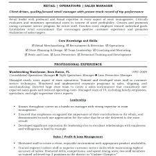Leadership Resume Enchanting Marketing Leadership Resume Template ] Example Of Skills Based Cv
