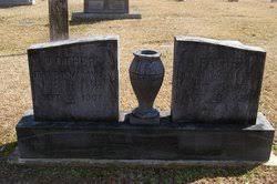 John Wesley McDaniel (1870-1938) - Find A Grave Memorial