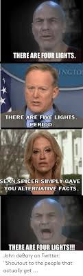 There Are Four Lights There Are Four Lights Know Your Meme Pogot Bietthunghiduong Co
