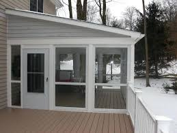 patio small enclosed patio ideas design home and pictures