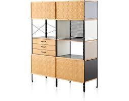 eames storage unit   hivemoderncom