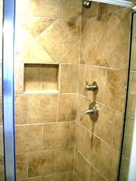 best tile for shower showers small tiled stall size but ideas sm
