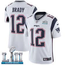 Brady Youth Tom Jersey Cheap