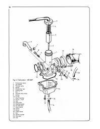 Honda cd cm 185 200t cm250c 2 valve twins 181cc 194cc