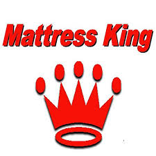 Mattress king Thin What The Community Has To Say About Mattress King Mattress King In Lakewood Co Yellowbot