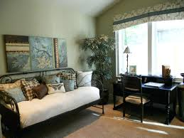 guest room office ideas. Guest Room Ideas Daybed Splashy Furniture In Bedroom Traditional With Office Next To Iron .