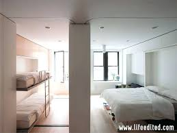 how much is a 1 bedroom apartment cost to paint a one bedroom apartment design ideas