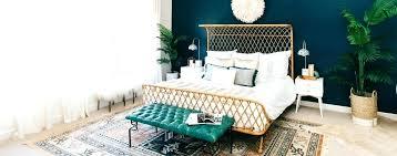 Design A Bedroom Online For Free Impressive Inspiration Ideas