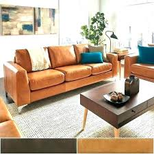 camel leather couch camel color leather couch colored leather sofas camel colored leather sofa camel color