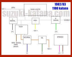 suzuki gs1100l wiring diagram data wiring diagram Suzuki GS 1000 katana wiring suzuki gs 1100 seat suzuki gs1100l wiring diagram