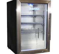 large size of lovable most glass door bar fridge glass beverage er glasser doors