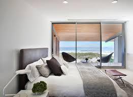 Amazing Bedroom Ideas Impressive Ideas