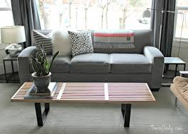 average cost of sofa and loveseat sofa ideas average couch