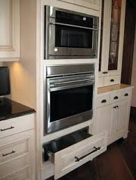 warming drawer under oven. Contemporary Warming Wall Oven With Warming Drawer Unbelievable And Sleepstrip Info Decorating  Ideas 1 Under S
