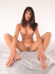 Mature 60 women nude art