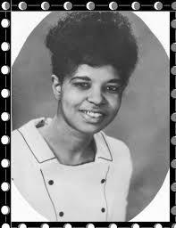 Phyllis Donna Mason (1941 - 2015) - Genealogy