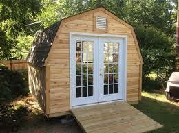 11 Best Garden Sheds Edmonton Images On Pinterest Art Studios S Slideshow Amazing Homemade Sheds To Inspire Yours Reclaimed Wood Shed