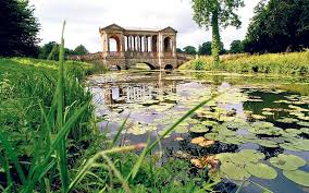Small Picture Video William Kent garden designer at Stowe Telegraph