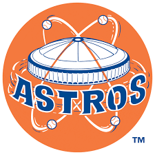 Houston Astros | Logopedia | FANDOM powered by Wikia