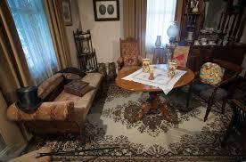 Victorian Living Room Design Victorian Living Room Dgmagnetscom
