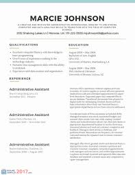 Resume Samples For Jobs In Canada Fresh Peoplesoft Functional Resume