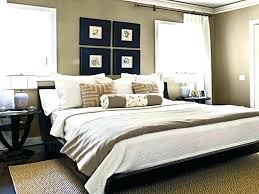 wall decor for master bedroom bedding ideas for master bedroom innovative master bedroom wall decorating ideas