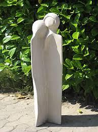 Bildergebnis für Skulpturen